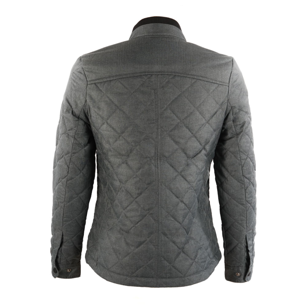 Congruent-Steam-Pro-Jacket