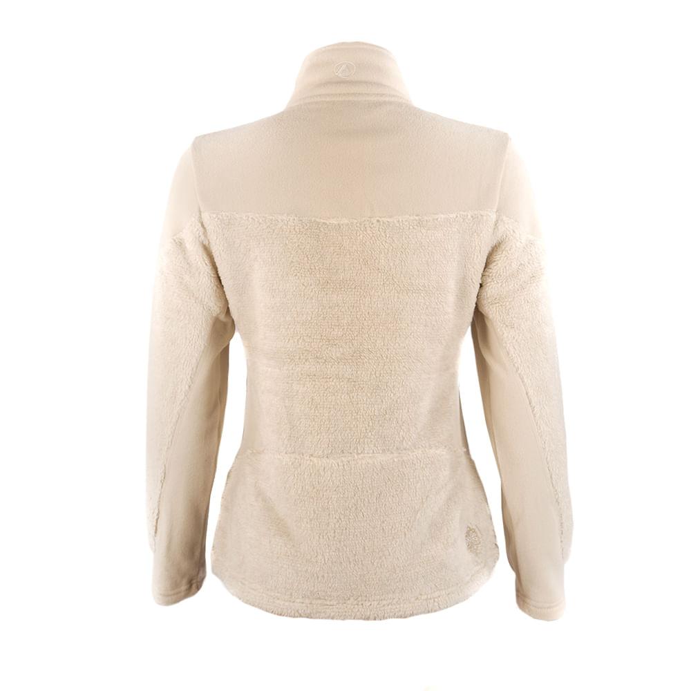 Ferret-Shaggy-Pro-Jacket