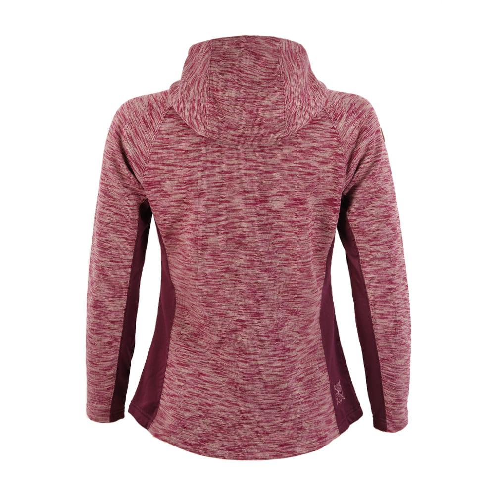 Herringbone-Blend-Pro-Hoody-Jacket