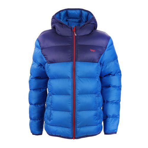 All-Winter-Steam-Pro-Hoody-Jacket