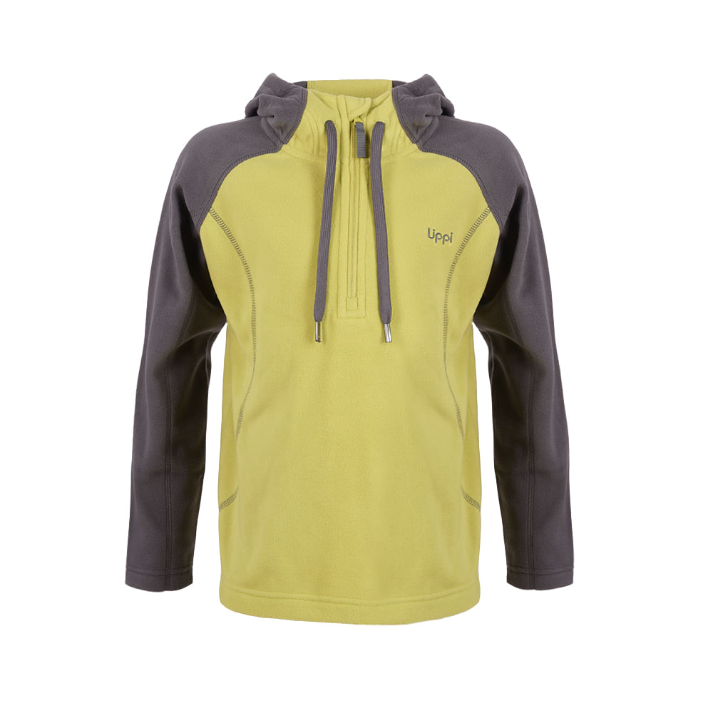 Cold-Day-Therm-Pro-Hoody-Jacket