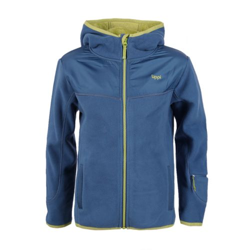 Grillo-Therm-Pro-Hoody-Jacket