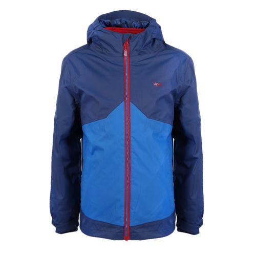 Snowball-Fusion-3-Hoody-Jacket