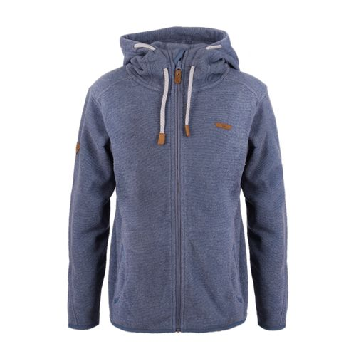 Stripes-Nano-F-Full-Zip