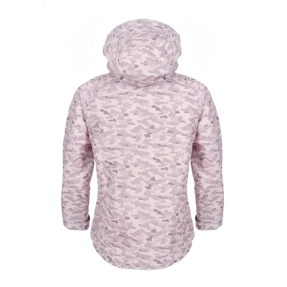 Polaris-B-Dry-Hoody-Jacket