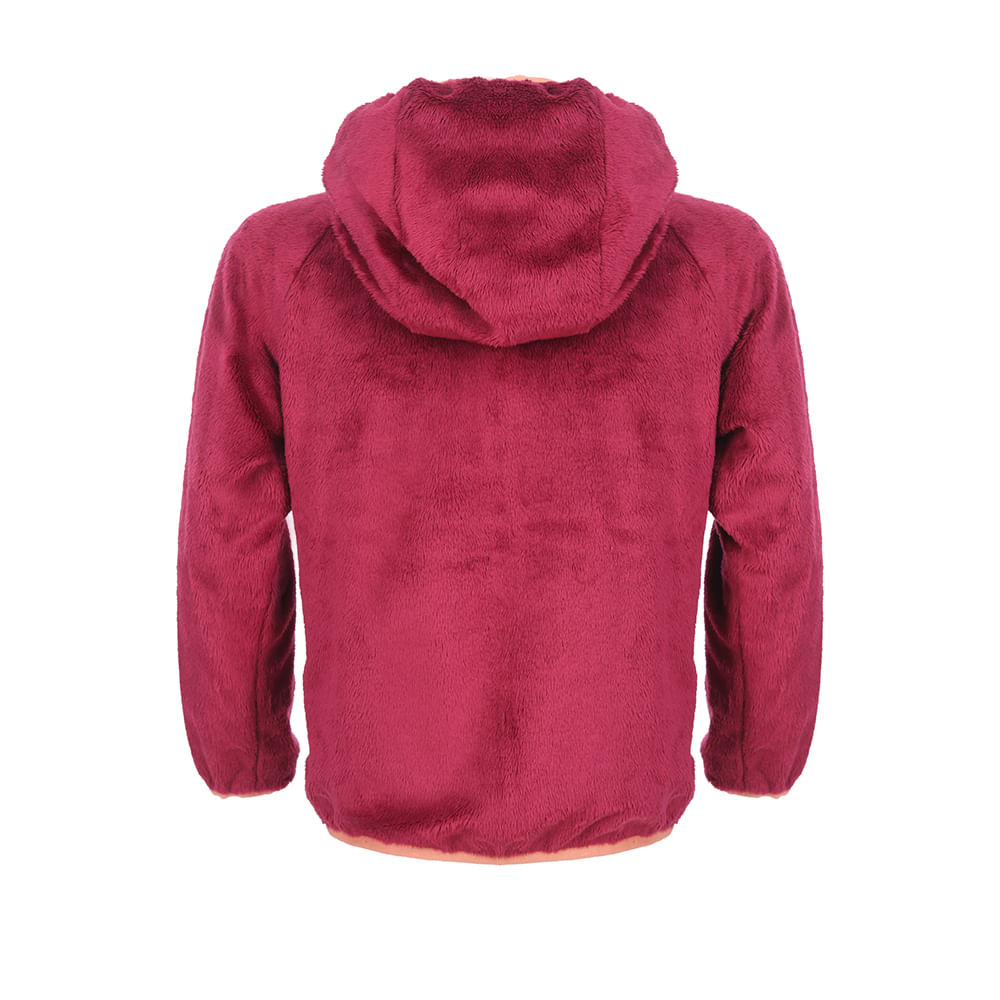 Two-Sides-Steam-Pro-Hoody-Jacket