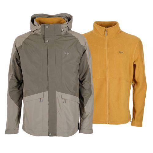 Tres-Cruces-Fusion-3-Hoody-Jacket