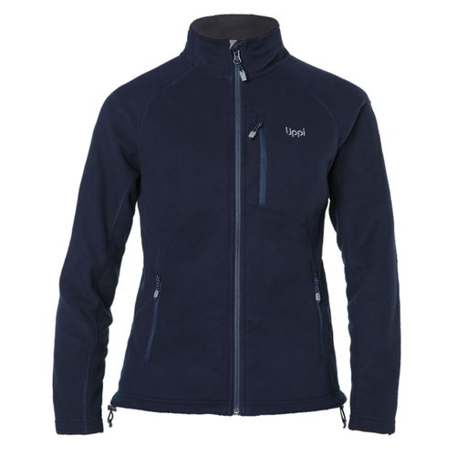 Paicavi-Therm-Pro-Jacket-Mujer
