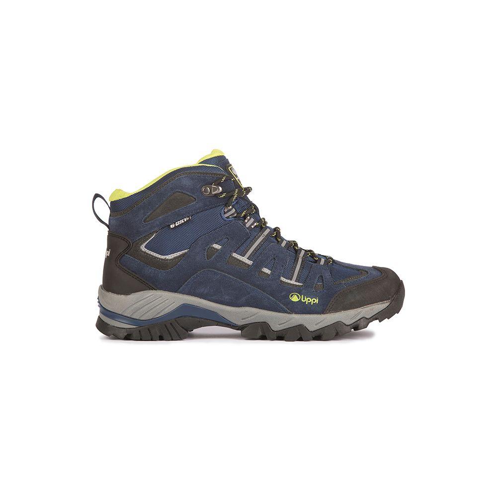 Botines Gráfito Shoes Hombre 39 Botas qw0aZf