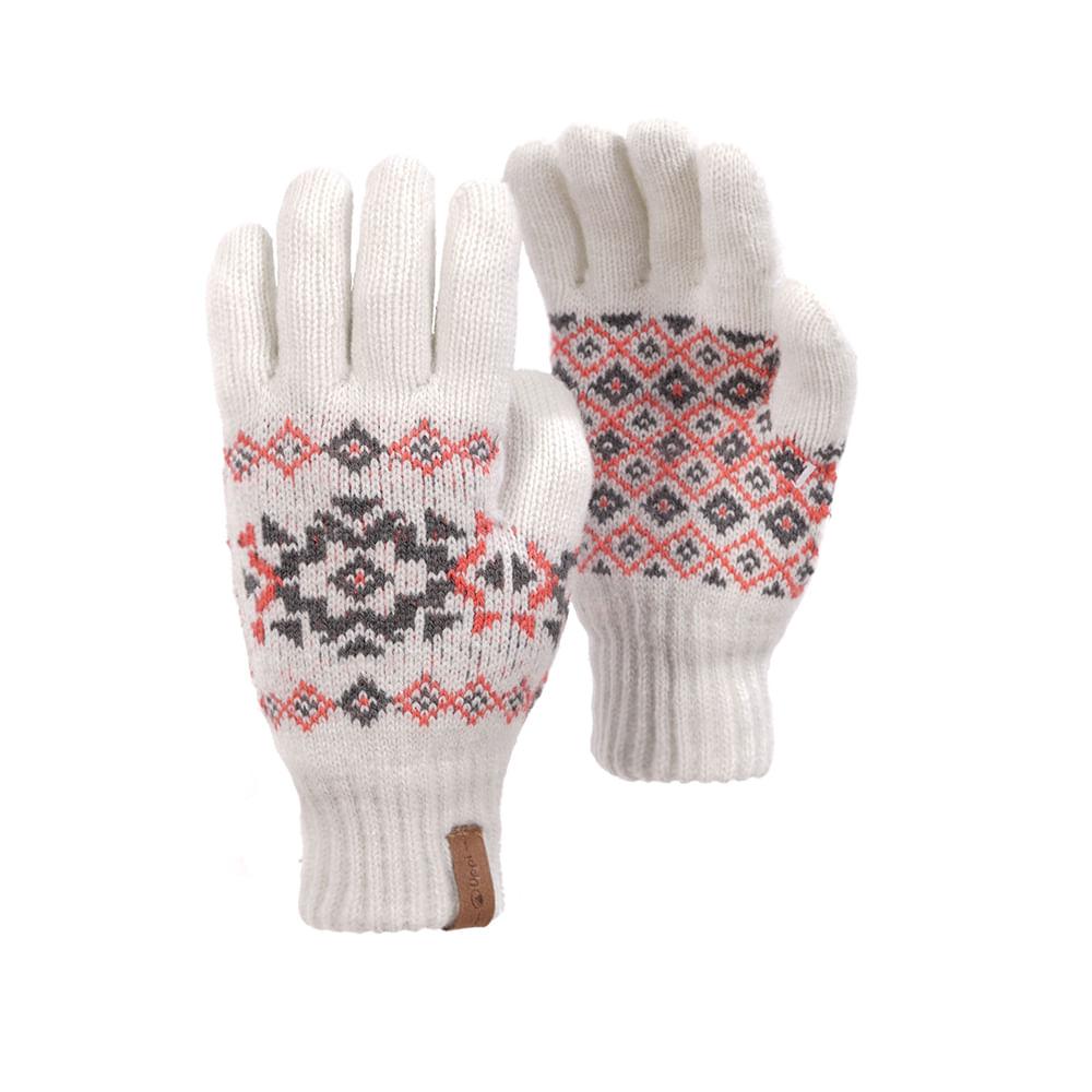 Nordic-Glove