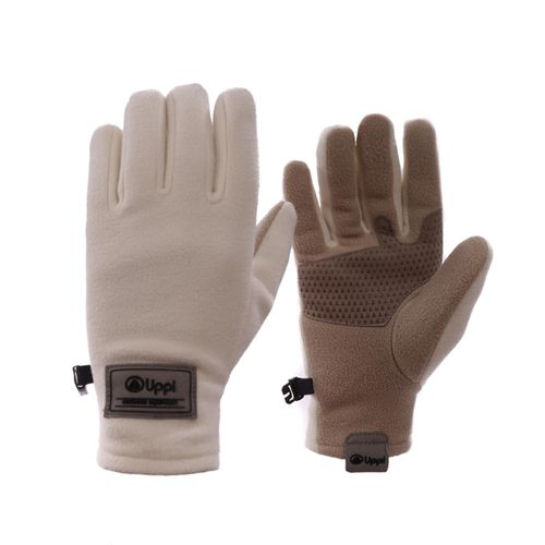Old-Time-Therm-Pro®-Glove