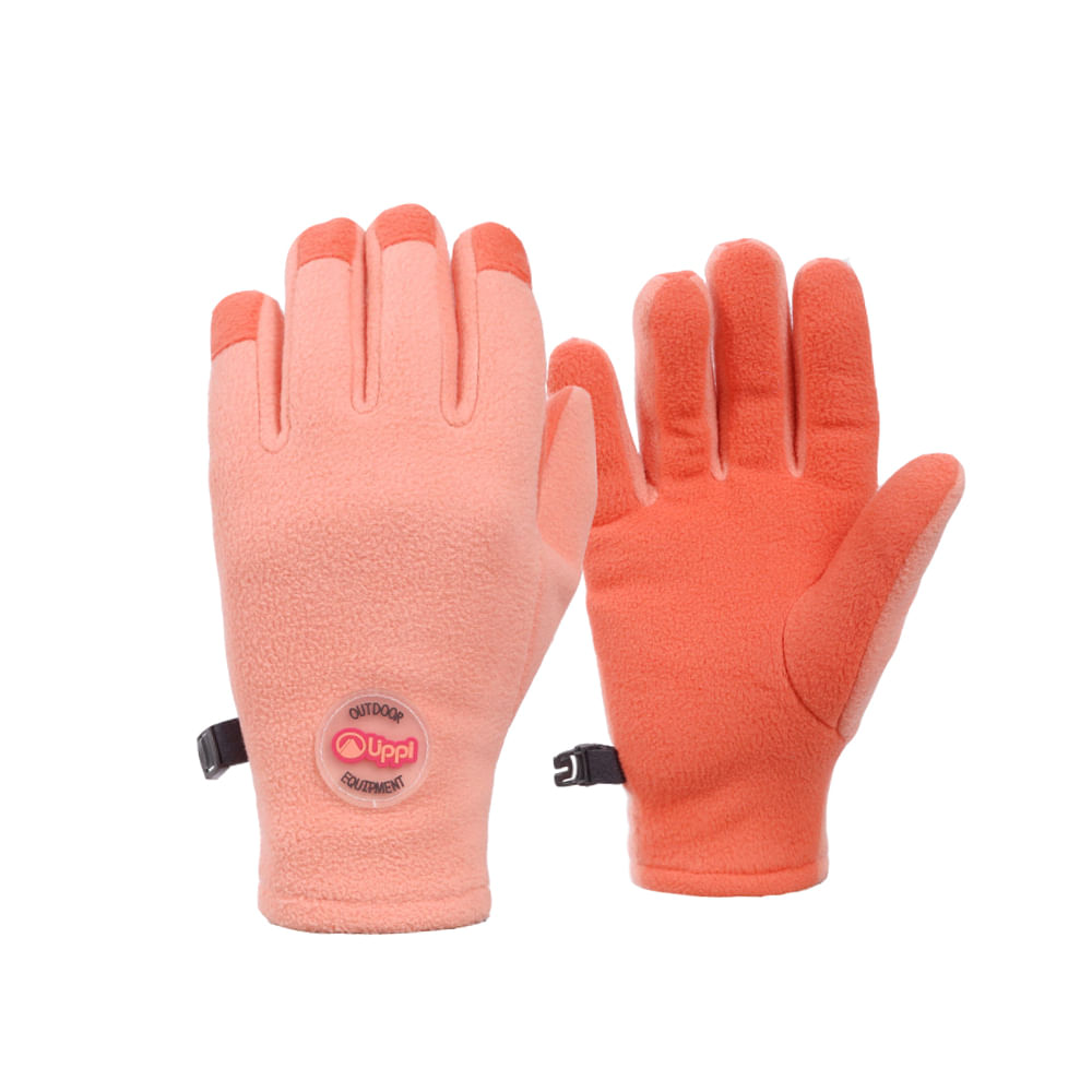 Mini-Old-Time-Therm-Pro®-Glove
