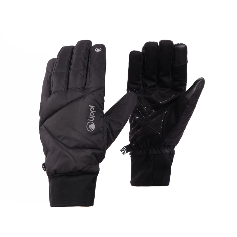 Aspen-Down-Glove