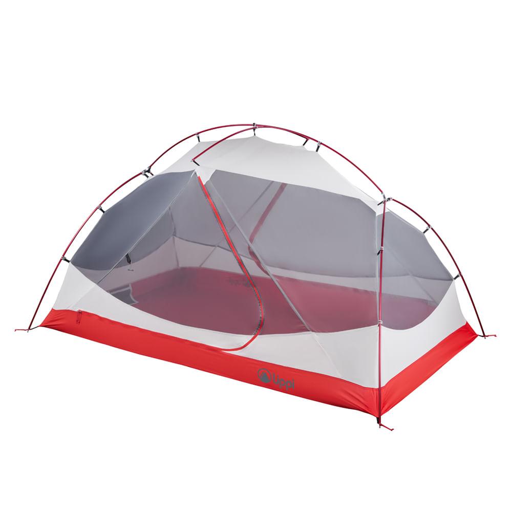 Roca-2-Tent