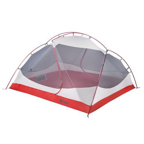 Roca-3-Tent