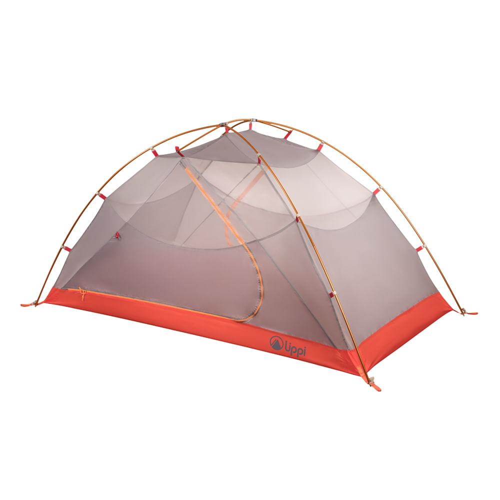 X-Perience-2-Tent