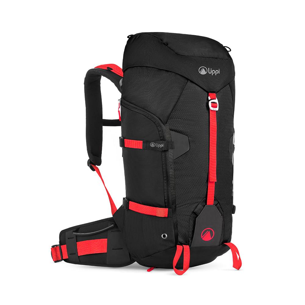 Roca-35-Backpack