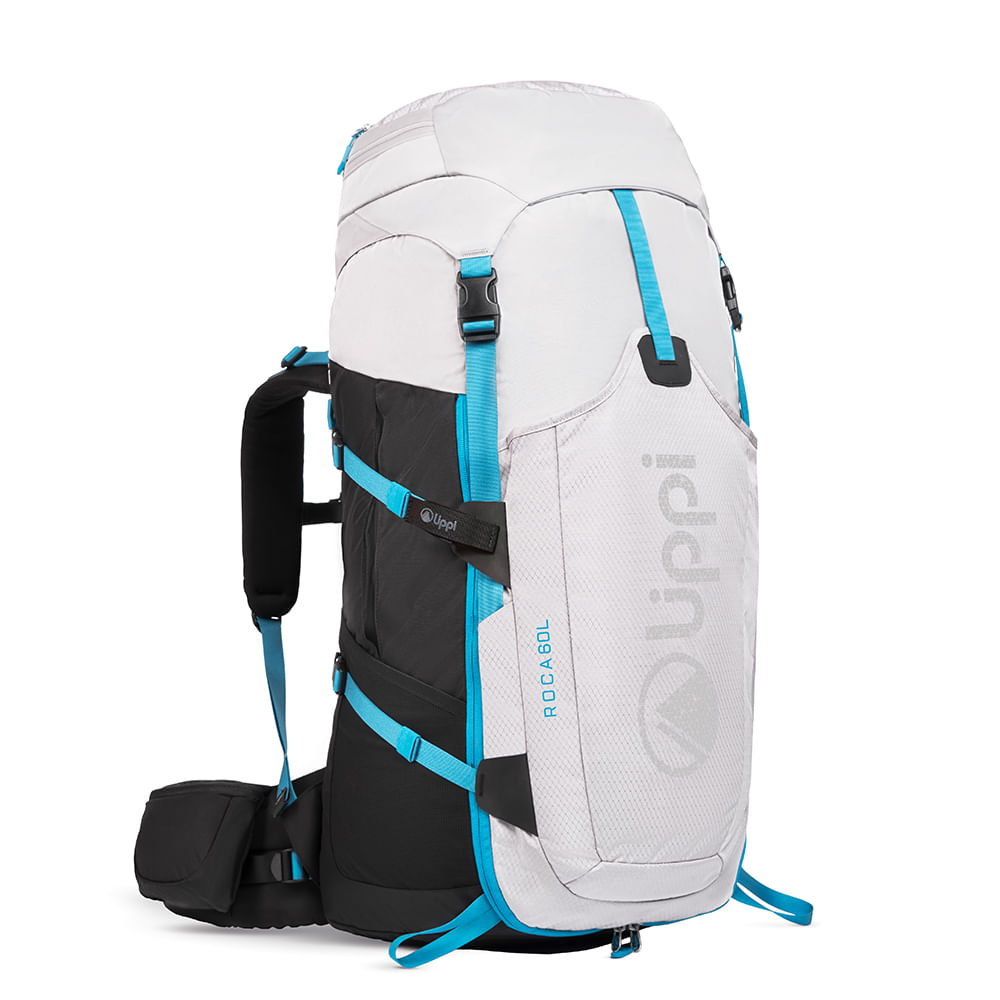Roca-60-Backpack