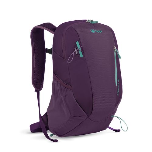 X-Perience-18-L-Backpack