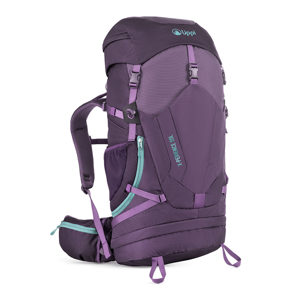 X-Perience-55-L--Backpack