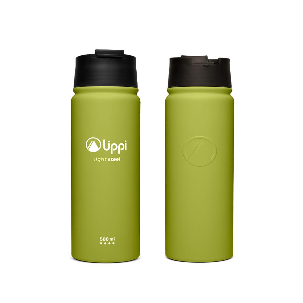Coffee-Top-Bottle-550-ML