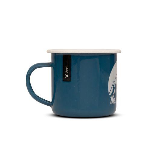Mountain-Vintage-Mug