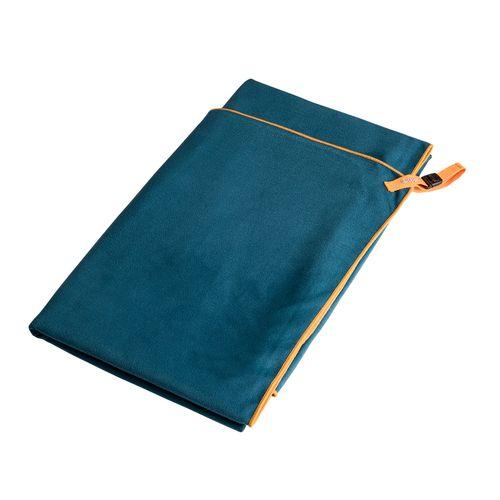 Toalla-DryNow-Towel--XXL