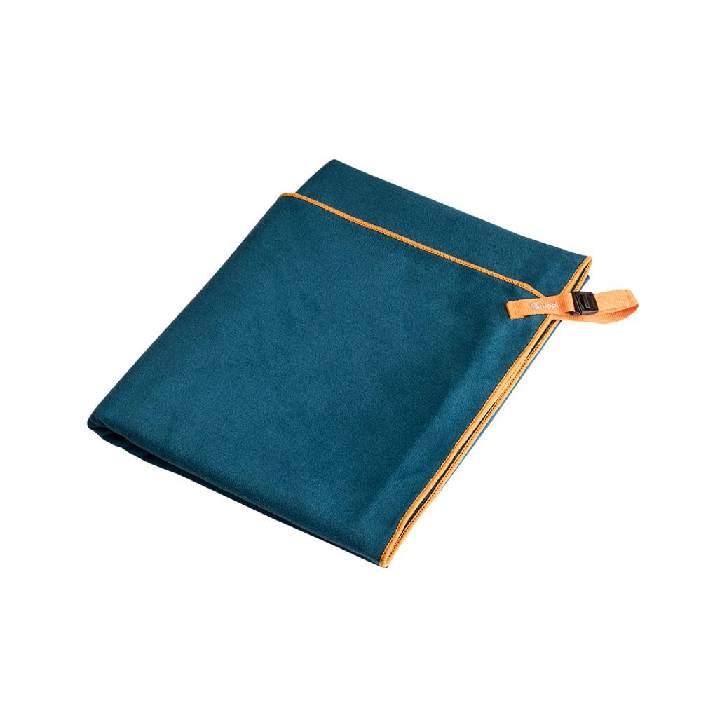 Toalla-DryNow-Towel-XL