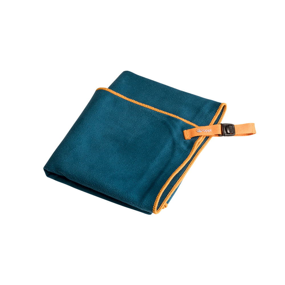 Toalla-DryNow-Towel--L