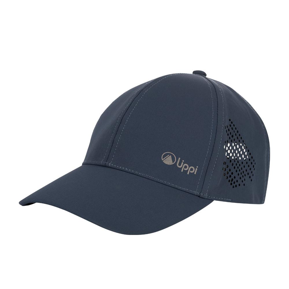 Fury-Q-Dry-Cap