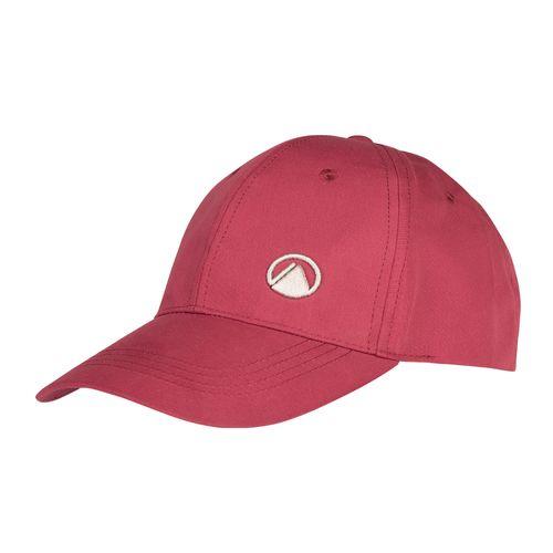 Clean-Climbimg-Cap