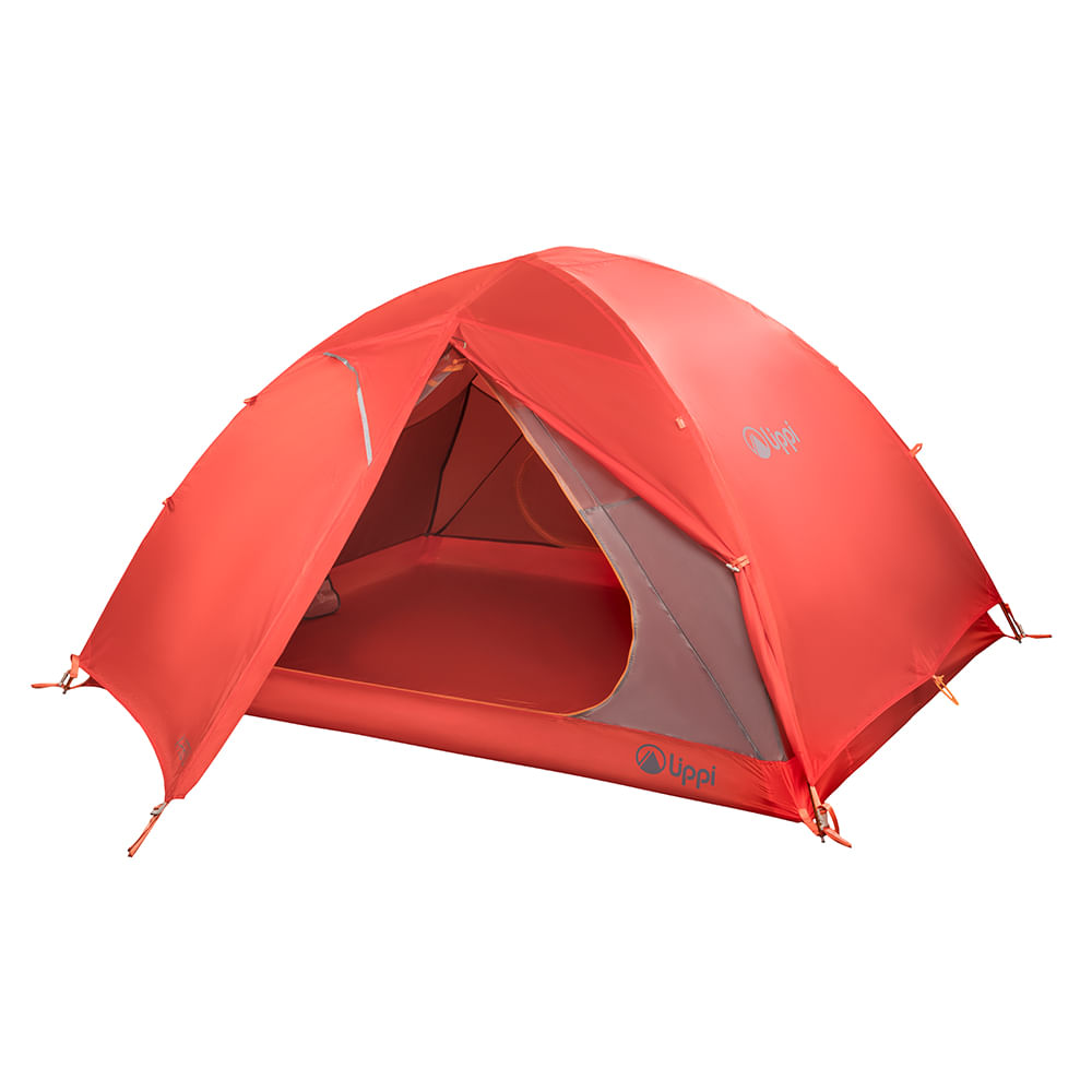 X-Perience-3-Tent