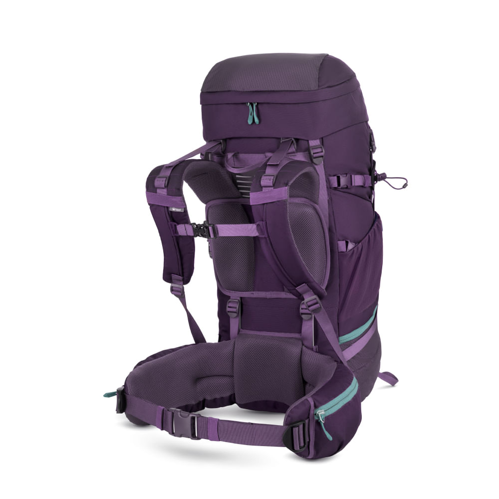 X-Perience-45-L-Backpack
