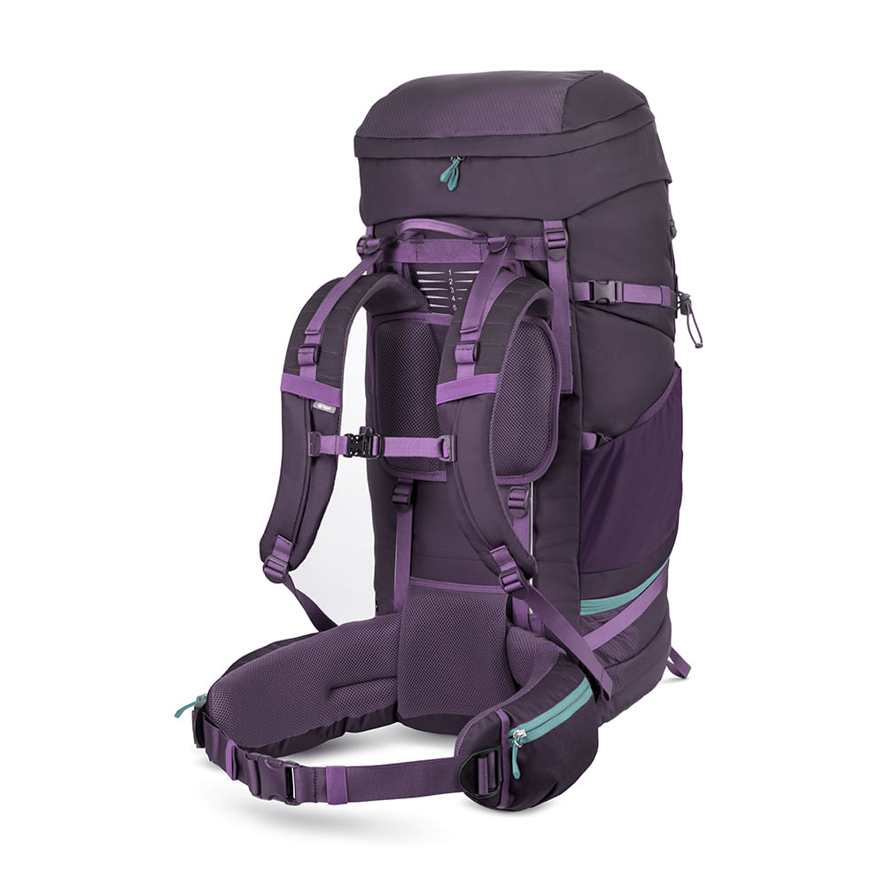 X-Perience-65-L--Backpack