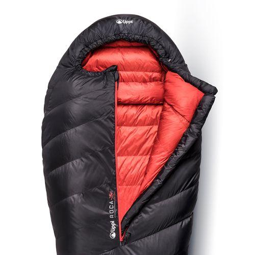 Roca--15-Down-Sleeping-Bag