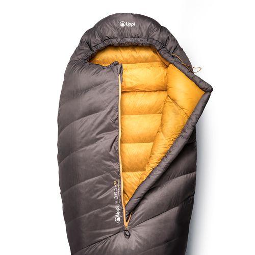 Roca--7-Down-Sleeping-Bag
