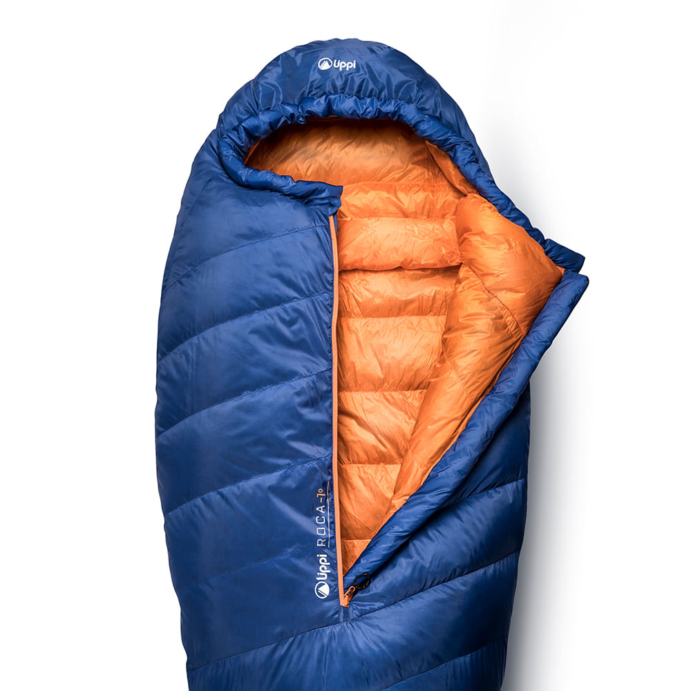 Roca--1-Down-Sleeping-Bag