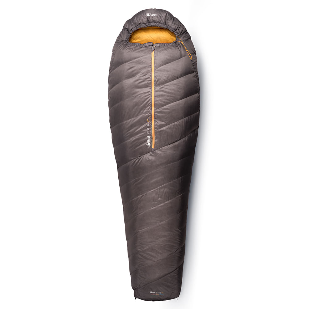 Roca--7-Down-Sleeping-Bag
