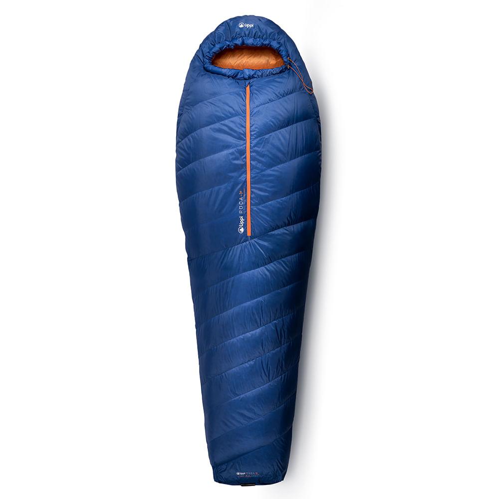 Roca--1-Down-Sleeping-Bag