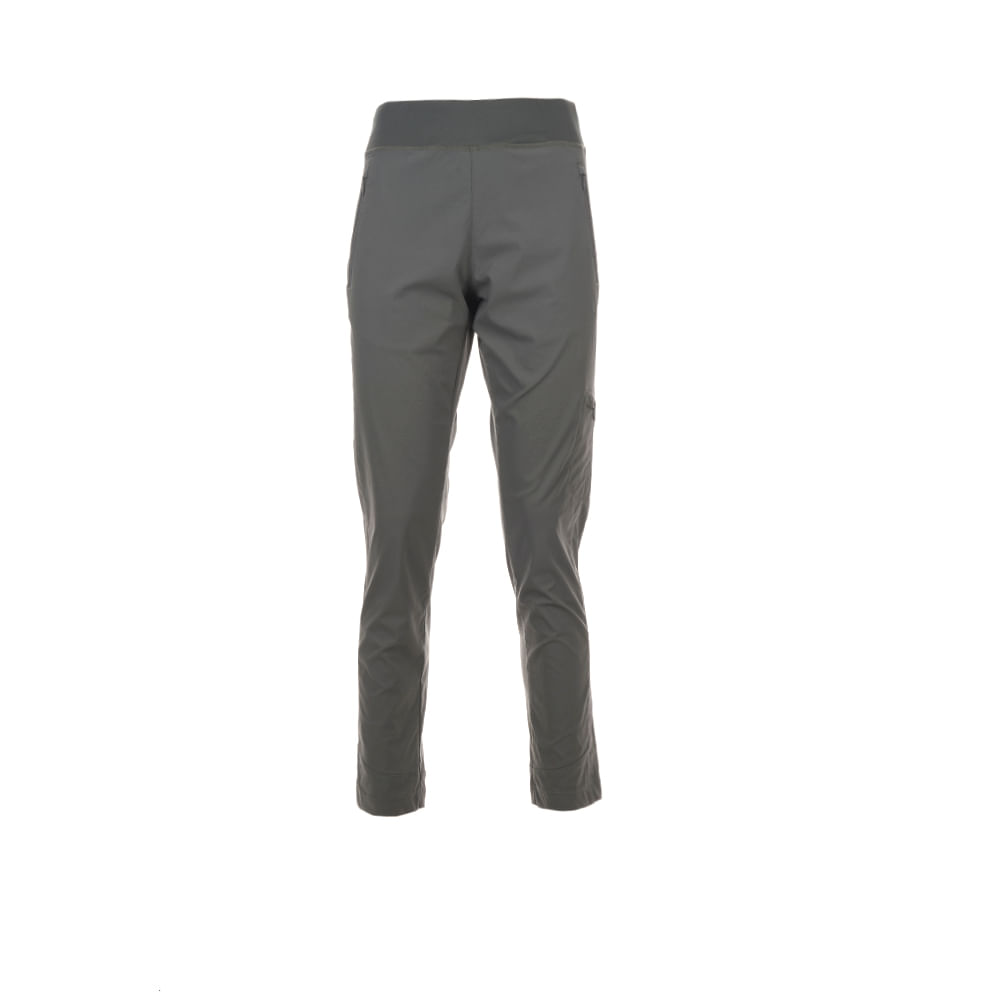 Pantalon-Mujer-Breathing-Pant