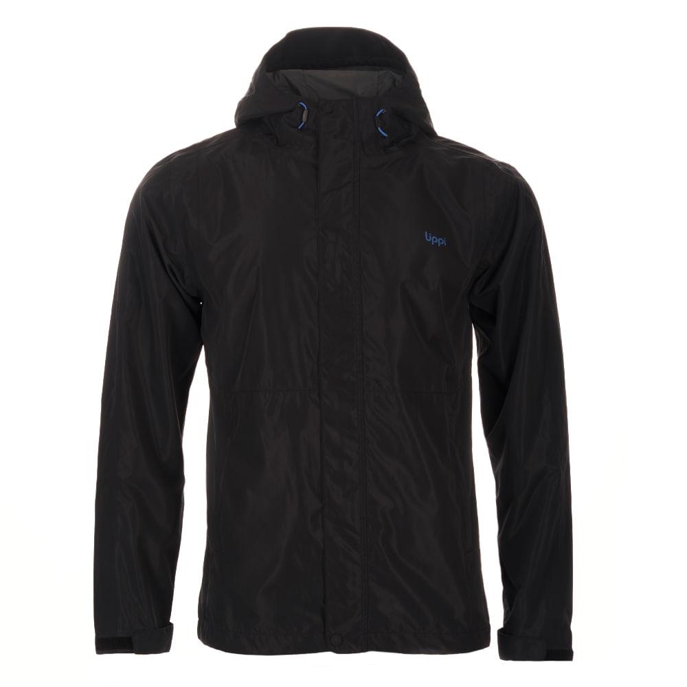 Chaqueta-Hombre-Torreto-B-Dry-Hoody-Jacket