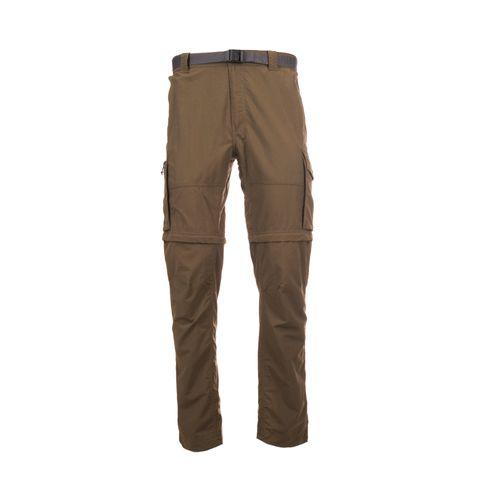 Pantalon-Hombre-Just-Go-Mix-2-Q-Dry-Cargo-Pant