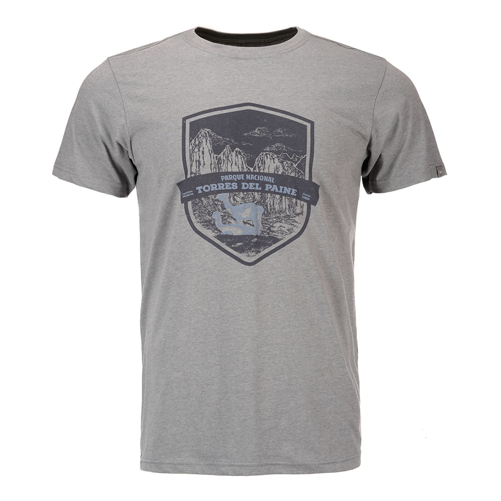 Polera-Hombre-Parks-UVStop-T-Shirt