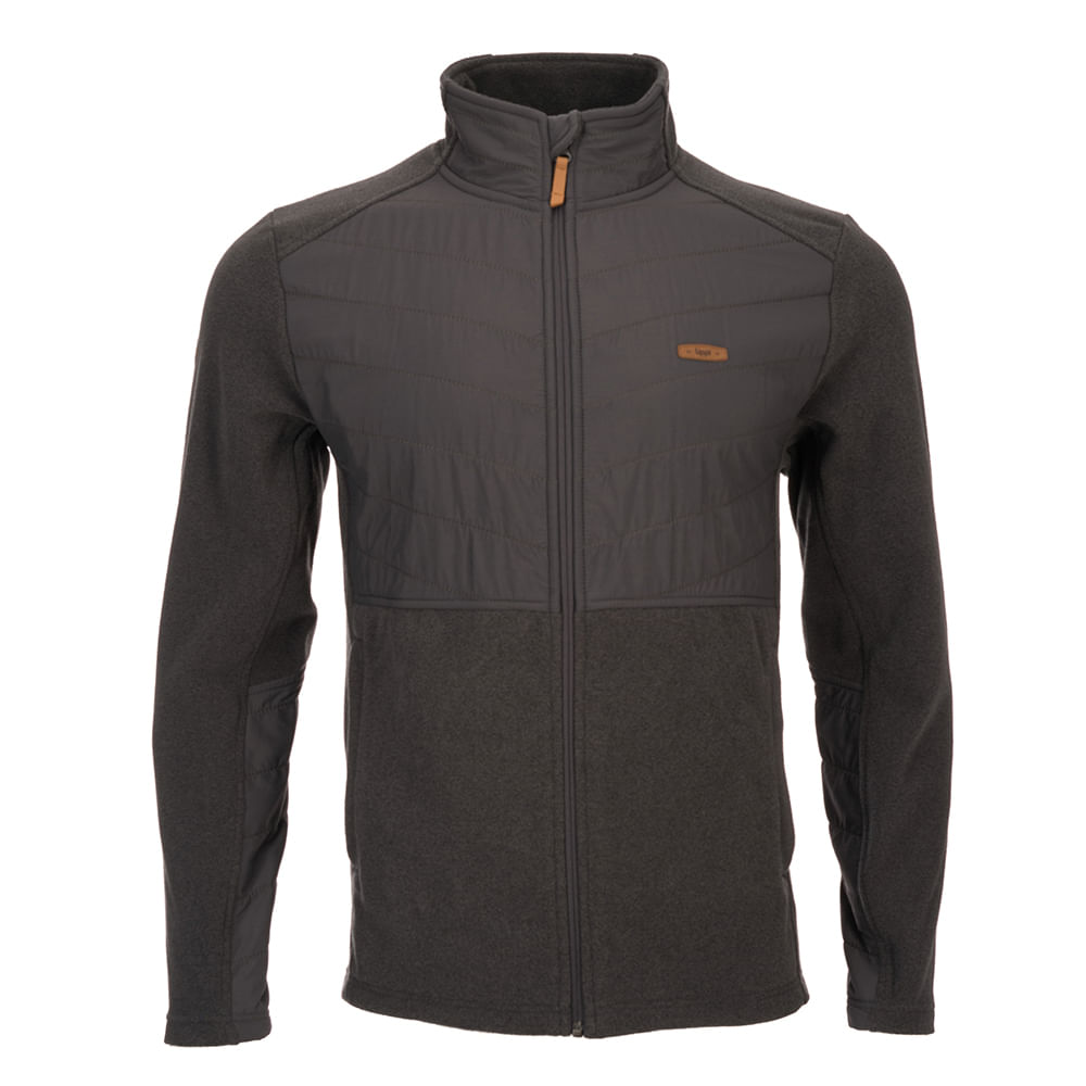 Poleron-Hombre-Route-Therm-Pro-Full-Zip