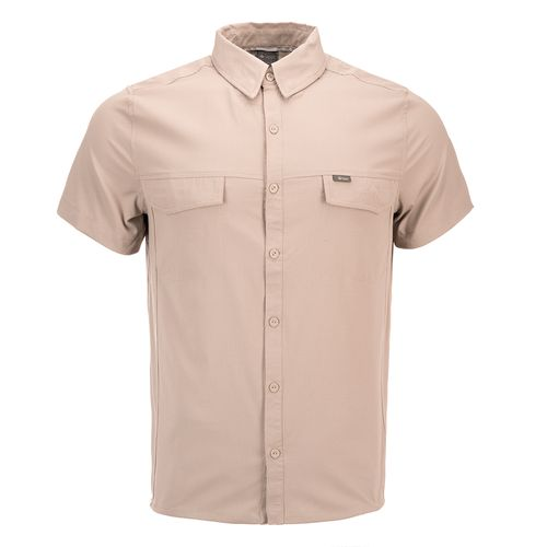 Camisa-Hombre-Rosselot-Q-Dry-Short-Sleeve-Shirt