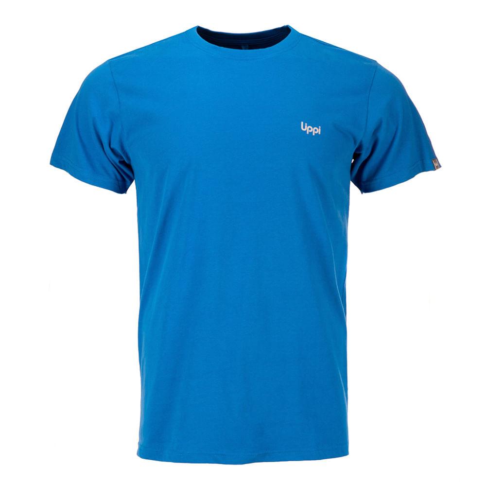 Polera-Hombre-Ulmo-Cotton-UVStop-T-Shirt