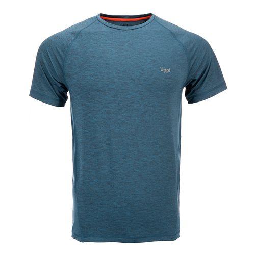 Polera-Hombre-Fury-UVStop-T-Shirt-