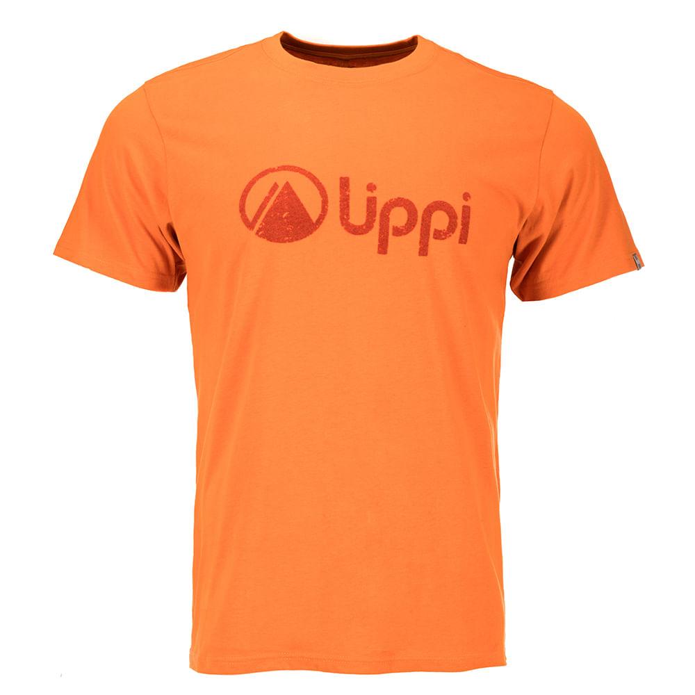 Polera-Hombre-Logo-Lippi-UVStop-T-Shirt
