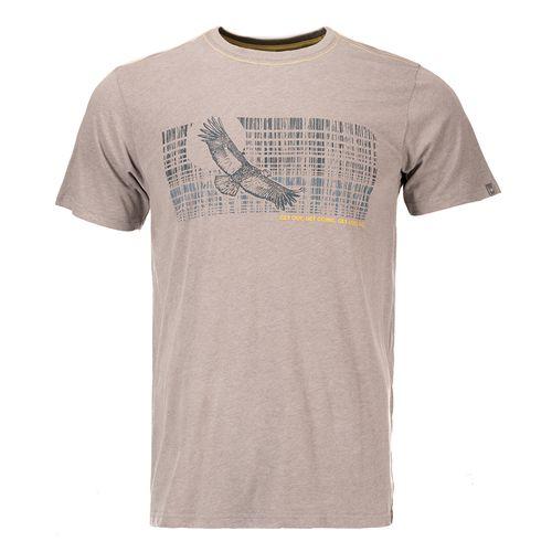 Polera-Hombre-Get-Moved-UVStop-T-Shirt