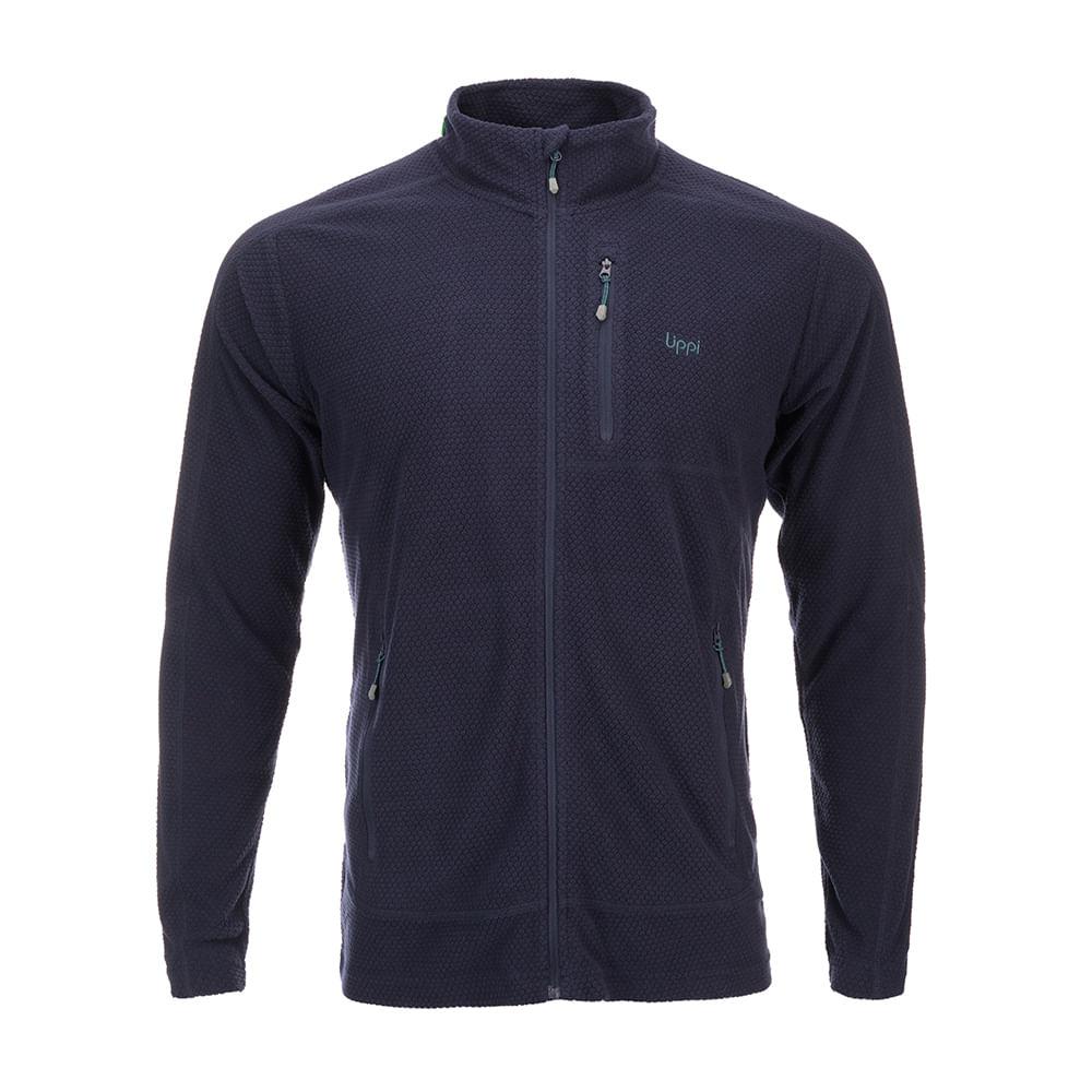 Poleron-Hombre-Numan-Nano-F-Jacket